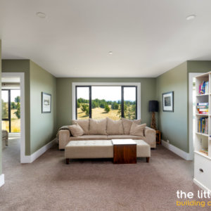 living room design nz