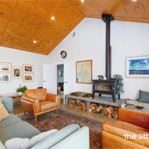 classic kiwi lifestyle lounge