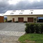 Laurenson Home