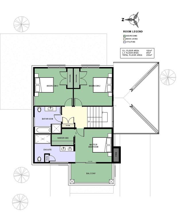 Leeston-plans2