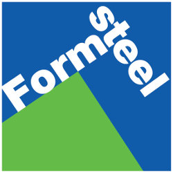 Formsteel building services